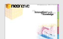 An image of NeoNerve (v2)